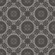 Ornamental Geometric Pattern - GraphicRiver Item for Sale