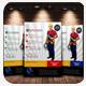 Handyman & Plumber Services Flyer - GraphicRiver Item for Sale