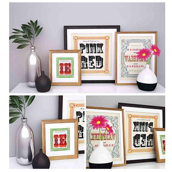 Decorative 02 - 3DOcean Item for Sale