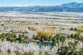 colorado roky mountains vista views - PhotoDune Item for Sale