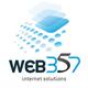 web357