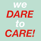 Dare to Care - AudioJungle Item for Sale