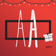 Aracne Ultra Condensed - GraphicRiver Item for Sale