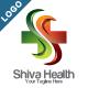 Shiva Health
