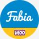 Fabia - Multipurpose WooCommerce Theme