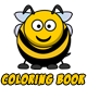 Kids Coloring Game - HTML5 Educational game - CodeCanyon Item for Sale