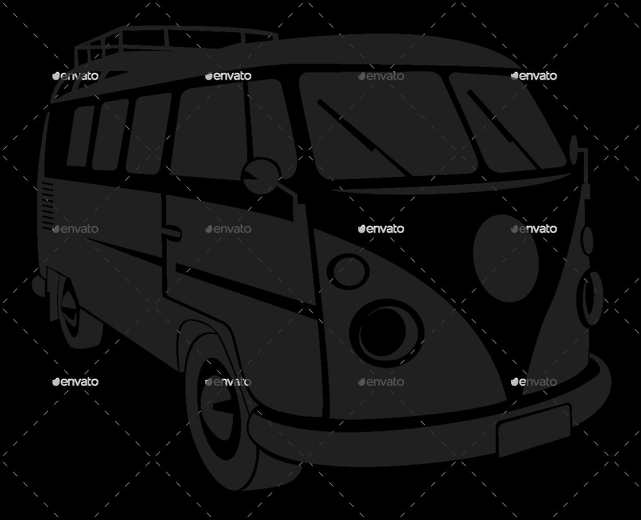 vector logo clip art 93t2bjx