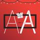 Aracne - GraphicRiver Item for Sale