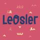 LeOsler - GraphicRiver Item for Sale