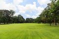 Beautiful park - PhotoDune Item for Sale
