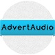 AdvertAudio
