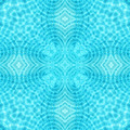 Abstract water ripples pattern - PhotoDune Item for Sale