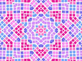 Abstract pattern - PhotoDune Item for Sale