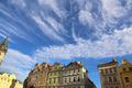 Architecture of Prague, Czech Republic - PhotoDune Item for Sale