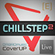 Chillstep vol.2 - AudioJungle Item for Sale
