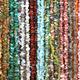 color minerals background - PhotoDune Item for Sale