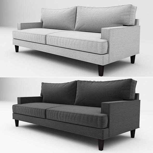 3DOcean Ramey sofa 02 11512504