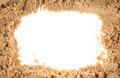 Sand background - PhotoDune Item for Sale