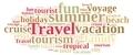 Travel. - PhotoDune Item for Sale