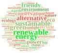 Renewable energy. - PhotoDune Item for Sale