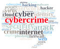 Cybercrime. - PhotoDune Item for Sale