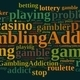Gambling addiction. - PhotoDune Item for Sale