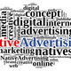 Native advertising. - PhotoDune Item for Sale