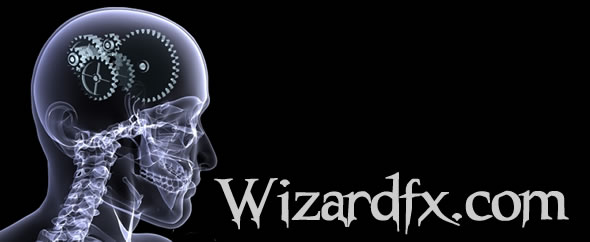 wizardfx