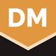 DM-Designs