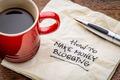 How to make money blogging - PhotoDune Item for Sale
