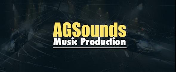 AGSounds