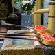 Ladles at temple - PhotoDune Item for Sale