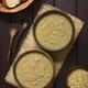 Cream of Lentil Soup - PhotoDune Item for Sale