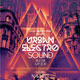Urban Electro Sound Flyer Template - GraphicRiver Item for Sale