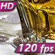 Mug of Cold Beer Dewy - VideoHive Item for Sale