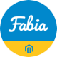 Fabia - Magento Theme with 9 Layouts. - ThemeForest Item for Sale