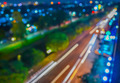 blur image of street - PhotoDune Item for Sale