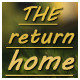 The Return Home - AudioJungle Item for Sale