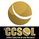 ccsol