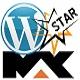 webmaxstar