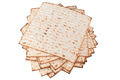 Matzot for Pesach - PhotoDune Item for Sale