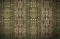 Tree bark texture wallpaper - PhotoDune Item for Sale