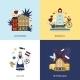 Netherlands Design Concept - GraphicRiver Item for Sale