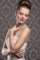 charming elegant woman - PhotoDune Item for Sale