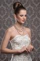 pretty elegant woman - PhotoDune Item for Sale