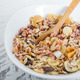 Bowl of delicious muesli - PhotoDune Item for Sale