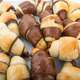 Fresh and Tasty Rolls - PhotoDune Item for Sale