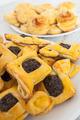 Homemade Danish Pastry - PhotoDune Item for Sale