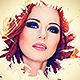 Watercolor Painting Vol.1 - Photoshop Action - GraphicRiver Item for Sale