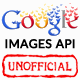 Google Images - Unofficial API - CodeCanyon Item for Sale